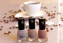 Rare Beauty Nails / Лаки для ногтей, уход за руками и ногтями