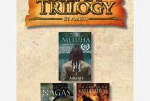 Amazing Fantasy Covers
