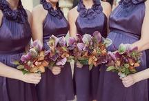 Wedding Ideas / by Kylie Runtas