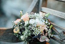 Nadine Hochzeit