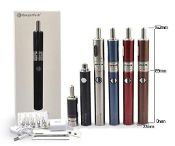 EMOW Starter Kits / Great starter kits at an affordable price