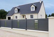 fence/kerítés