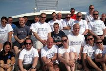 Diveworld Sheffield and Diveworld at SDS / Learn to scuba dive with our team of PADI Professionals