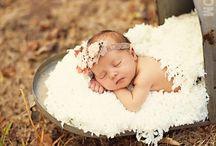 Baby newborn
