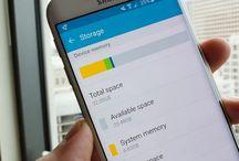Android tippek trükkök