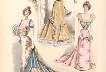 1890-1900s