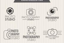 marca fotografia