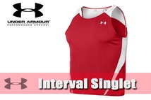 Under Armour Gear / Under Armour Gear is a lightweight, 4-way stretch construction improves your range of motion and dries faster.