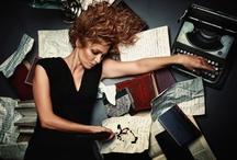 Yazarlar | Authors