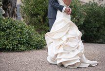 Funny Wedding - matrimonio in tema giocoso
