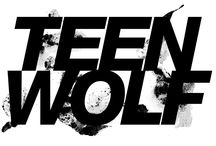 "I <3 Teen Wolf / Zdjęcia, gify itp... z serialu ""Teen Wolf"""