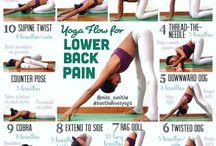 Back Health
