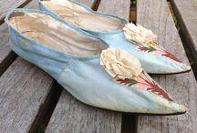 1790 shoes