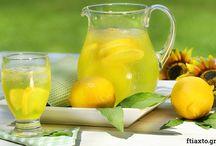 lemonata