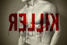 RELLIK / Rellik Bentley is to die for.   He can have any woman he wants and they will do anything to be with him. He uses and abuses them like drugs and tosses them out with the trash. The only thing he gives a f*ck about is his music. That is, until Ella Lighten walks into his life and stumbles upon one of his darkest secrets. In the midst of doing damage control, he begins to obsess over the mysterious woman who wants absolutely nothing to do with him.  Rellik won't take no for an answer.