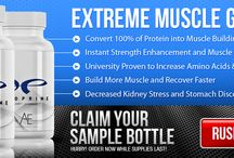 Benefits-of-Amino-Prime