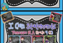 Fourth Grade Fun / This is a board for sharing Teaching Ideas and TpT products.  The Rules are Simple:  Add pins that relate to the boards theme/title. Please do not pin the same pin on the same day.  I love long pins! Short pins!  I think it adds character to the board! You don't have to pin an idea with a product, but if you have pins that are pictures of ideas they are very, very loved!! No blurry pins or cut off pins.  Advertisements for sales, blog hops, etc... are not welcome. Thank you and enjoy the board!