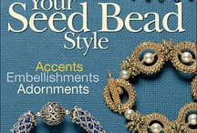 Jewelry Books/Kits/Patterns