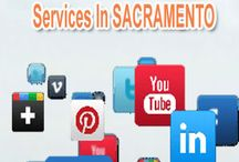 social media marketing services sacramento / Affordable Content & Social Media Marketing Services in SACRAMENTO....