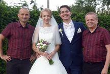 Janka svadba