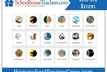 Amazing Homeschool Curriculum