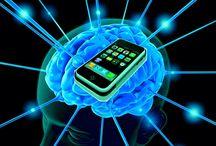 iPhone - Tips and Tricks / iPhone - Tips and Tricks