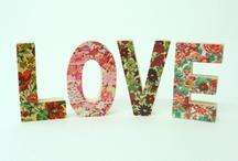 Edina Loves
