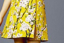 Fashion: Dolce and Gabbana