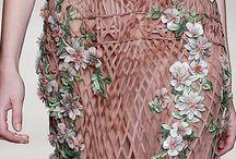Alberta Ferreti / High Fashion & rtw