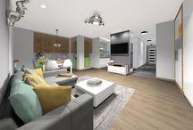 my interior design