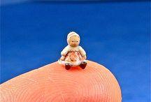 Tiny Tiny Tiny