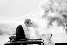 Real Weddings at Tankardstown