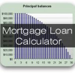 Mortgage Calculator / The Upfront Mortgage Brokers Association (UMBA) is a non-profit organization that was formally created in August of 2001.