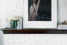 details / home / Serene styling, Scandinavian deco, Scandinavian interior with modern classics.