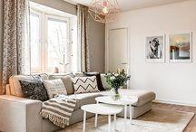{furnishings}