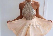 mini elbiseler