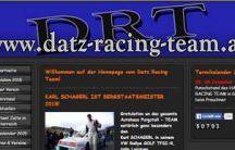 Bergslalom / Alle Infos zu Bergslaloms in Niederösterreich