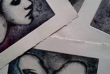 My artworks / My artworks.