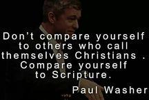 Paul Washer☆☆