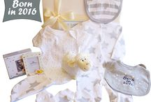 New 2016 Baby Gifts