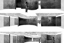 Représentation Architecturale
