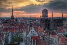 miasto-Gdańsk