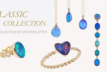 Katherine Jetter Classic Collection