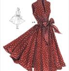 Fashion / by Debbie Allen