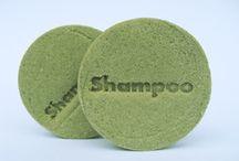 Natural & Pure Solids / Frische handgemachte Naturseife, festes Shampoo und festes Deo - mit 100% naturreinen ätherischen Ölen aus unserer Naturseifenmanufaktur. Plastikfrei und palmölfrei.