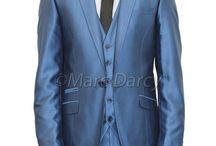 Marc Darcy Suits / Wide range of designer suits, wedding suits, fashions suits and also business suits
