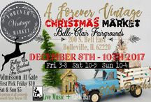 CRAFT SHOWS SOUTHERN ILLINOIS