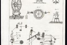 mecanice