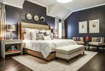 SHOP THE LOOK | #MASTERSUITERETREAT BEDROOM / Shop the look of Pulp Design Studios' project: Master Suite Retreat Bedroom / by Pulp Design Studios