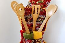 Craft fair ideas / by Bridget Smidga